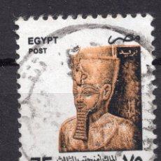 Timbres: EGIPTO, 1997, STAMP ,, MICHEL 1906. Lote 263707320