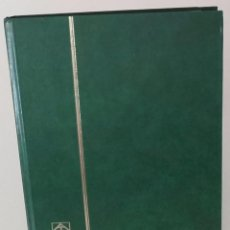 Sellos: COLECCIÓN DE SELLOS REPÚBLICA GUINEA ECUATORIAL EN USADO. 1974-1977. MONTADO EN ÁLBUM. . Lote 101314447