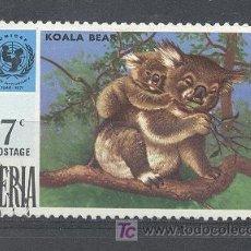 Sellos: LIBERIA,. Lote 21322165
