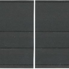Sellos: 1896 - MADAGASCAR. Lote 50123300