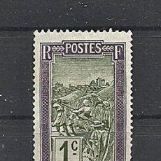 Sellos: MADAGASCAR 1908. Lote 180412870