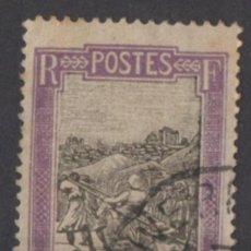 Francobolli: MADAGASCAR (COLONIA FRANCESA) SELLO USADO * LEER DESCRIPCION. Lote 271965003