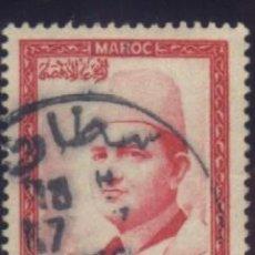 Sellos: S-5779- MAROC. MARRUECOS. Lote 220628671