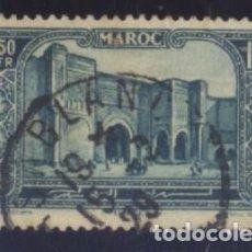 Sellos: S-5781- MAROC. MARRUECOS. Lote 220628695