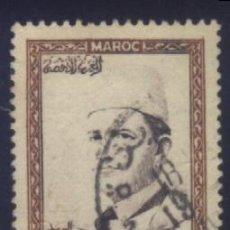 Sellos: S-5782- MAROC. MARRUECOS. Lote 220628697
