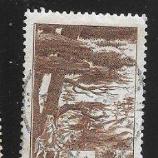 Timbres: MARRUECOS. Lote 239762415