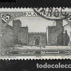 Timbres: MARRUECOS. Lote 239800680