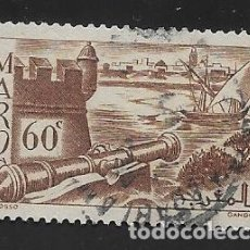 Timbres: MARRUECOS. Lote 239801430