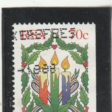Sellos: SOUTH AFRICA 1996 - MICHEL NRO. 1024D - USADO. Lote 121160591