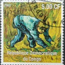 Timbres: SELLOS OTROS PAISES. Lote 261307640