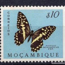 Sellos: MOZAMBIQUE, 1953 , STAMP ,, MICHEL 417. Lote 262078360