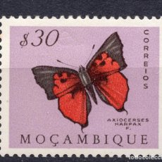 Sellos: MOZAMBIQUE, 1953 , STAMP ,, MICHEL 420. Lote 262078405