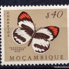 Sellos: MOZAMBIQUE, 1953 , STAMP ,, MICHEL 421. Lote 262078430
