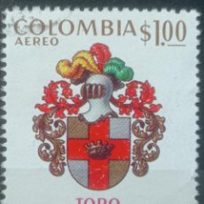Timbres: SELLOS OTROS PAISES. Lote 262315475