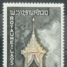 Timbres: SELLOS OTROS PAISES. Lote 262316015