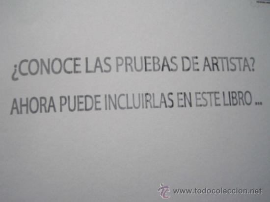 Sellos: COL. DE SELLOS COMPLETA ESPAÑA Y ANDORRA EN ALBUM DE CORREOS DE 2006 / 07 / 08 / 09 / 2010 Y 2011 - Foto 13 - 36917169