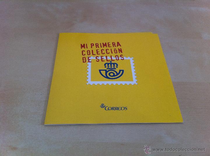 Sellos: COLECCIÓN DE SELLOS NACIONAL E INTERNACIONAL. TODOS INCLUIDOS EN FOTOGRAFÍAS ADJUNTAS. - Foto 32 - 46734482