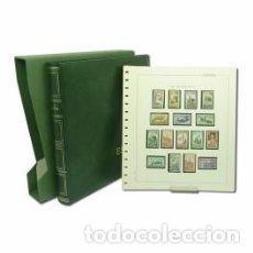 Sellos: SELLOS ESPAÑA 1960/70 HOJAS EDIFIL M/N DE REGALO. Lote 80750882