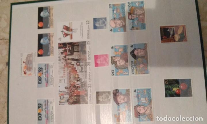 Sellos: Album mas catalogos - Foto 14 - 96453255