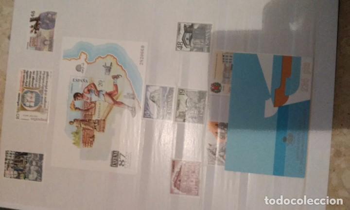 Sellos: Album mas catalogos - Foto 15 - 96453255