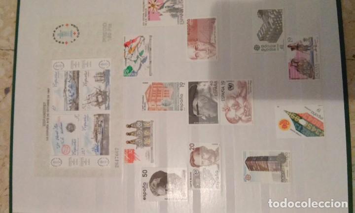 Sellos: Album mas catalogos - Foto 16 - 96453255