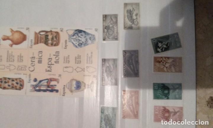 Sellos: Album mas catalogos - Foto 17 - 96453255