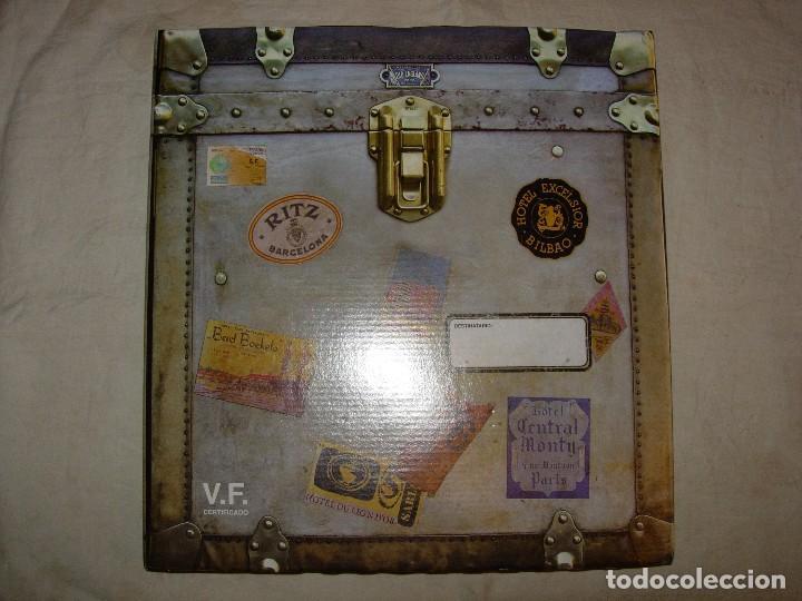 Album Libro De Sellos De Correos Completo 2017 Vendido En Venta Directa 110739255
