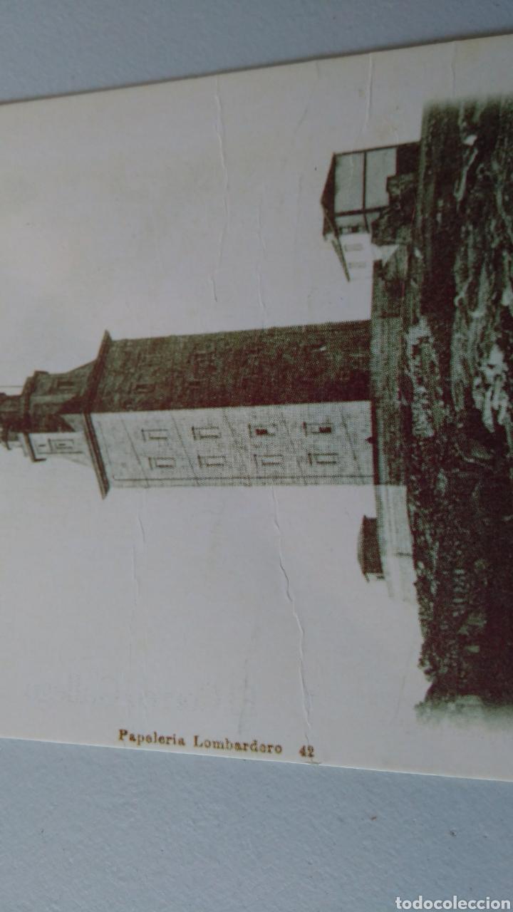 Sellos: Álbum Historia Postal de Galicia - Foto 13 - 148690754