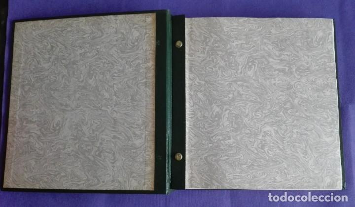 Sellos: Álbum sellos R. Olegario - Foto 4 - 181959792