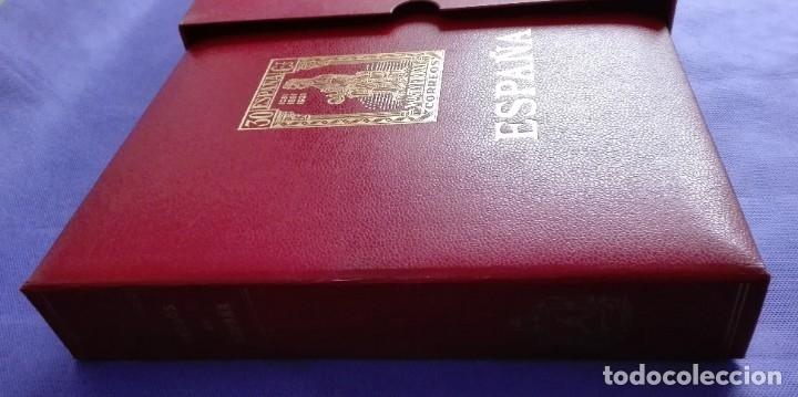 Sellos: Álbum sellos R. Olegario - Foto 2 - 181960108