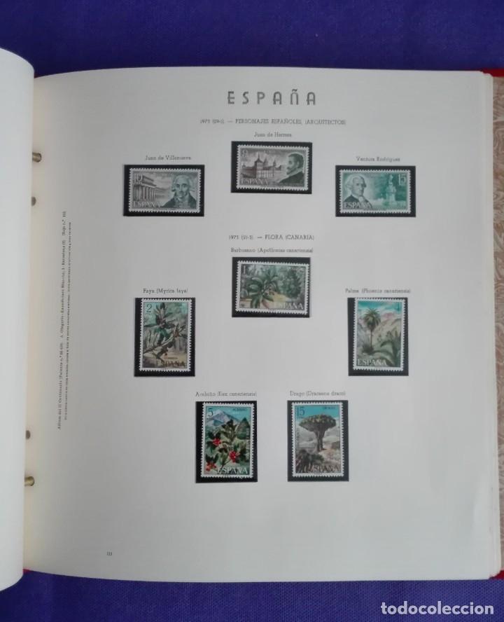 Sellos: Álbum sellos R. Olegario - Foto 5 - 181960108