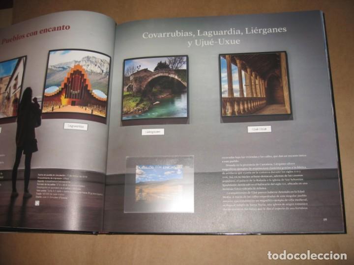 Sellos: LIBRO DE CORREOS VALORES EN EL TIEMPO ESPAÑA Y ANDORRA 2019 - Foto 3 - 194899947