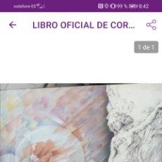 Sellos: LIBRO OFICIAL DE CORREOS VALORES EN EL TIEMPO 2003 ESPAÑA Y ANDORRA. Lote 237432905