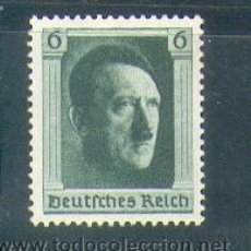 Sellos: ALEMANIA & III REICH ** (90). Lote 32176806