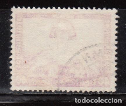 Sellos: ALEMANIA IMPERIO , 1933 YVERT Nº 477 - Foto 2 - 111299495