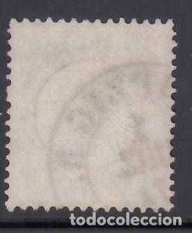 Sellos: ALEMANIA IMPERIO, 1872 YVERT Nº 13 - Foto 2 - 177528760