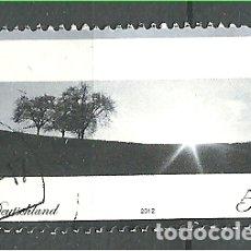Sellos: YT 2743 ALEMANIA 2012 . Lote 183664943