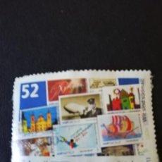 Francobolli: REPUBLICA FEDERAL ALEMANA AÑO 2013 SÚDMAIL. Lote 194708730