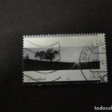 Francobolli: ALEMANIA FEDERAL 2012. LANDSCAPE AT DUSK. YT:DE 2743,. Lote 218551001