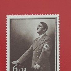 Sellos: SELLO NAZI EL DE LA FOTO NUEVO. Lote 238628820