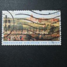 Sellos: REPUBLICA FEDERAL ALEMANA .- AÑO 2005 YT 2304. Lote 257479210