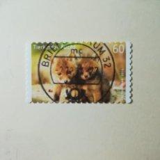 Sellos: REPUBLICA FEDERAL ALEMANA .- AÑO 2013 YT 2875. Lote 257553420