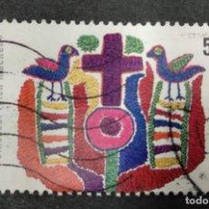 Timbres: ALEMANIA FEDERAL 2011.MI:DE 2899. Lote 271980598