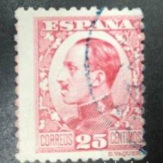 Sellos: SELLO ESPAÑA. USADO. Lote 244433585