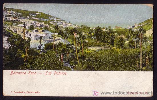 Sellos: DORSO DE LA TARJETA POSTAL - Foto 2 - 26562791