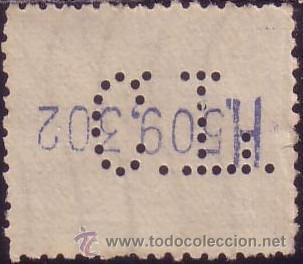 Sellos: DORSO - Foto 2 - 26666606