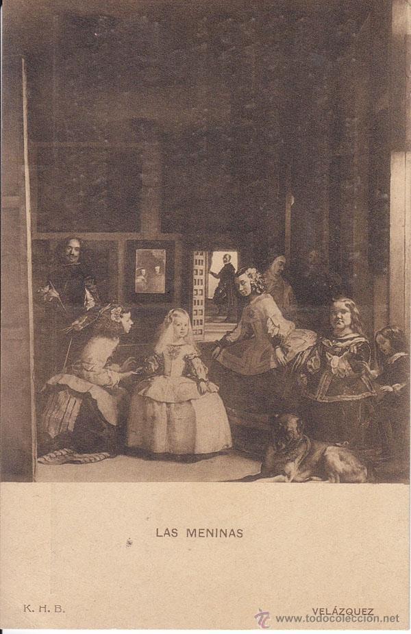 Sellos: POSTAL DE IMPRESOS. JARABE J.CLIMENT TORTOSA (TARRAGONA) CON CUARTILLO. - Foto 2 - 41518198