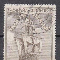 Sellos: ESPAÑA , 1930 EDIFIL Nº 531 . Lote 126399391