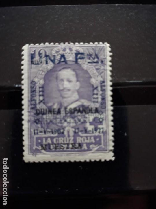 EDIFIL 395 * ESPAÑA 1927. (Sellos - España - Alfonso XIII de 1.886 a 1.931 - Nuevos)