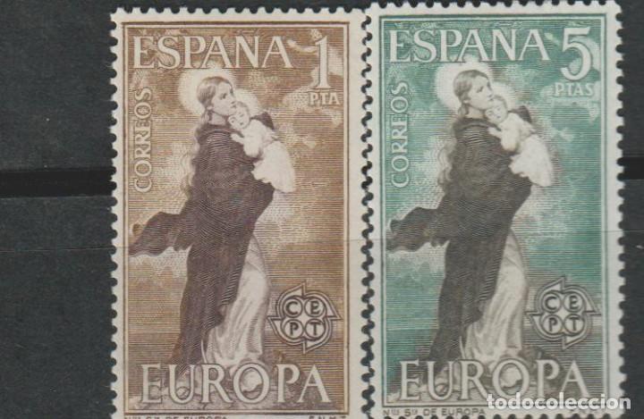 LOTE D SELLOS NUEVOS CON CHARNELA SERIE (Sellos - España - Alfonso XIII de 1.886 a 1.931 - Usados)